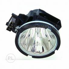 Лампа для проектора Barco MDR50 DL (200W) (R9842760)