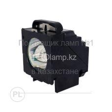 Лампа для проектора Barco OVERVIEW D2 (120W) (R9842807)