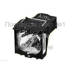 Лампа для проектора Sony VPL-X1000 (LMP-600)
