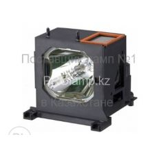 Лампа для проектора Sony VW60 (LMP-H200)