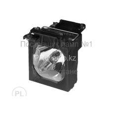 Лампа для проектора Sony VW10HT (LMP-P200)