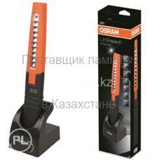 Инспекционный фонарь Osram LEDinspect PRO SLIMLINE LEDIL103