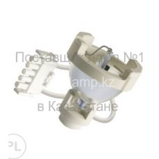 Ксеноновая лампа с отражателем Osram XBO R 100 W/45 OFR