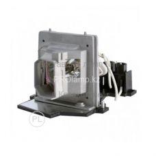 Лампа для проектора Acer DS305 (SP.82G01.001)