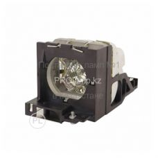 Лампа для проектора Toshiba TLP-S10 (TLPLV3)