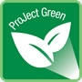 Optoma EX631 Защита окружающей среды