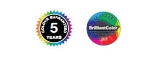Optoma EX631 Гарантия качества цветопередачи