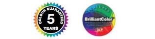 Optoma H100 гарантия качества цветопередачи