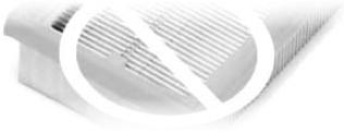 Optoma EX765 ProScene Скажи НЕТ необходимости замены фильтра