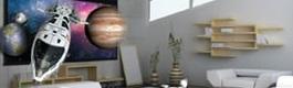 Optoma H100 Технология Full 3D